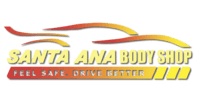 Santa Ana Body Shop